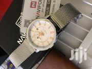 Naviforce Watch | Watches for sale in Ashanti, Kumasi Metropolitan