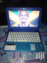 Laptop HP Stream 11 3GB Intel Celeron HDD 32GB | Laptops & Computers for sale in Greater Accra, Ga West Municipal