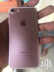 Apple iPhone 7 32 GB Gold | Mobile Phones for sale in Eastern Region, New-Juaben Municipal