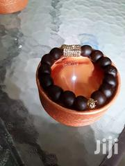 Bracelets | Jewelry for sale in Greater Accra, Teshie new Town