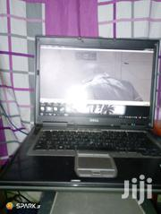 Laptop Dell Latitude 10 2GB Intel Core 2 Duo HDD 32GB | Laptops & Computers for sale in Western Region, Shama Ahanta East Metropolitan