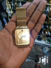 Original Apple Watch Analog | Smart Watches & Trackers for sale in Greater Accra, East Legon