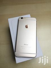 New Apple iPhone 6 16 GB Gray | Mobile Phones for sale in Greater Accra, Darkuman