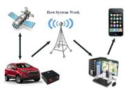 BEST GPS TRACKING & MONITORING | Vehicle Parts & Accessories for sale in Greater Accra, Kwashieman