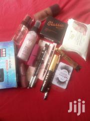 Make Up Set | Makeup for sale in Greater Accra, Kwashieman