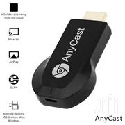 Wi-Fi Anycast | Computer Accessories  for sale in Greater Accra, Kokomlemle