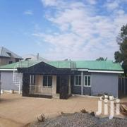 Romantic 3bedrms 3washrms SF House, Spintex | Houses & Apartments For Rent for sale in Greater Accra, Teshie-Nungua Estates