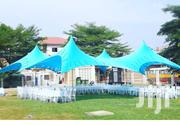 Destine Creation | Party, Catering & Event Services for sale in Greater Accra, North Kaneshie