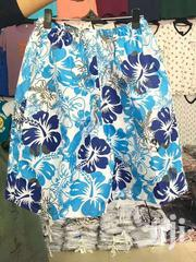 Summer Shorts And Beach Wear 2019 | Clothing for sale in Greater Accra, Tesano