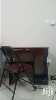 Study/Office Furniture | Furniture for sale in Greater Accra, Korle Gonno