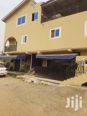 2bedrooms Apartment in Adjiringanor for Rent | Houses & Apartments For Rent for sale in Greater Accra, East Legon
