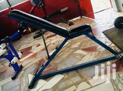 Locally Make Bench | Sports Equipment for sale in Greater Accra, Tema Metropolitan
