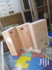 New Apple iPhone 8 Plus 256 GB | Mobile Phones for sale in Greater Accra, Kokomlemle