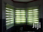 Blinds Fitting Curved And Irregular Windows Of All Kinds | Building Materials for sale in Greater Accra, East Legon
