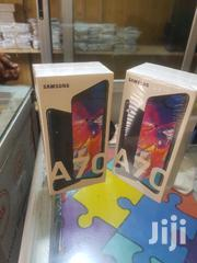 New Samsung Galaxy A70 128 GB | Mobile Phones for sale in Greater Accra, Kokomlemle