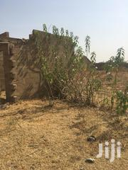 A House For Sale | Houses & Apartments For Sale for sale in Northern Region, Tamale Municipal