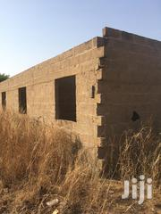 3 Rooms House For Sale | Houses & Apartments For Sale for sale in Northern Region, Tamale Municipal