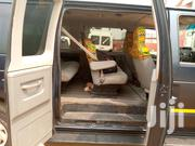 Ford Van In Excellent Condition | Buses & Microbuses for sale in Greater Accra, Nungua East