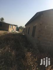 5 Rooms House For Sale In Tamale Interesting Person Should Call Me | Houses & Apartments For Sale for sale in Northern Region, Tamale Municipal