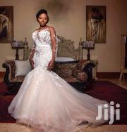 Roseben Allure Collections And Bridal Services | Wedding Wear for sale in Greater Accra, Ashaiman Municipal