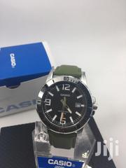 Platinium And Classic Watches | Watches for sale in Greater Accra, Accra Metropolitan
