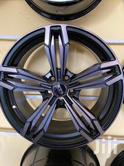 Sub Woofer Size 10_12 | Vehicle Parts & Accessories for sale in Greater Accra, Abossey Okai