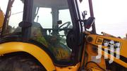 Jcb 3cx 2002 | Heavy Equipment for sale in Greater Accra, Accra Metropolitan