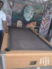 Snooker | Clothing Accessories for sale in Greater Accra, Avenor Area