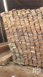 Quality Roofing Wood | Building & Trades Services for sale in Greater Accra, Agbogbloshie