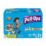 Huggies Pullups | Baby & Child Care for sale in Greater Accra, East Legon