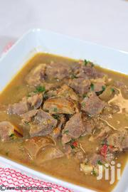 Nigeria Dishes | Party, Catering & Event Services for sale in Greater Accra, Dansoman
