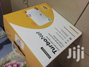 MTN Turbonet 4G Router | Networking Products for sale in Ashanti, Kumasi Metropolitan