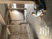 Warehouse, Church or Office Space for Rent | Commercial Property For Rent for sale in Greater Accra, Tema Metropolitan