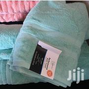 Quality Towels   Bath & Body for sale in Greater Accra, Achimota