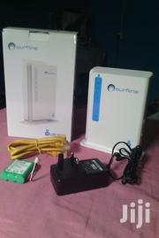 Surfline 4G Router | Networking Products for sale in Greater Accra, Akweteyman