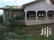 House Forsale | Houses & Apartments For Sale for sale in Ashanti, Atwima Mponua