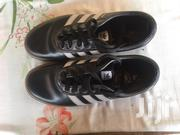Adidas Broklyn | Shoes for sale in Greater Accra, Ga West Municipal