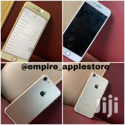 New Apple iPhone 7 32 GB Gold | Mobile Phones for sale in Ashanti, Kumasi Metropolitan