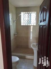 House For Sales | Houses & Apartments For Rent for sale in Ashanti, Afigya-Kwabre