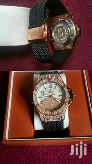 Hublot Watch | Watches for sale in Ashanti, Obuasi Municipal