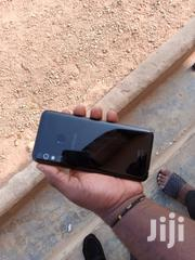 Infinix Hot 8 32 GB Black | Mobile Phones for sale in Volta Region, Hohoe Municipal