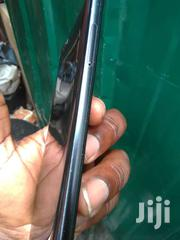 Phantom 8 | Mobile Phones for sale in Greater Accra, Airport Residential Area