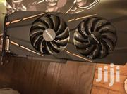 Gigabyte Gtx 1060 3GB G1 Gaming Graphic Card | Computer Hardware for sale in Greater Accra, New Abossey Okai