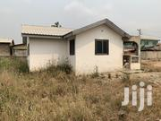 2 Bedroom House   Houses & Apartments For Sale for sale in Central Region, Awutu-Senya