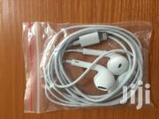 iPhone Earpiece 7 and Above | Accessories for Mobile Phones & Tablets for sale in Brong Ahafo, Sunyani Municipal