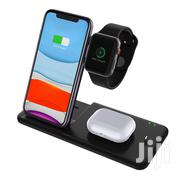 Wireless Charger | Accessories for Mobile Phones & Tablets for sale in Greater Accra, North Labone