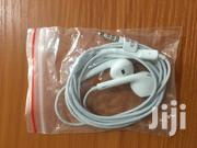 iPhone Earpiece | Accessories for Mobile Phones & Tablets for sale in Brong Ahafo, Sunyani Municipal