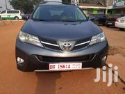 2013 Toyota Rav4 | Cars for sale in Greater Accra, Agbogbloshie