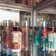 Fragrance Lotion And Body Splash | Fragrance for sale in Greater Accra, Dansoman