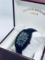 Frank Muller | Watches for sale in Greater Accra, Accra Metropolitan